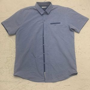 Craft and Flow Dress Shirt